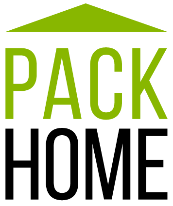 PACKHOME